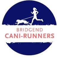 Bridgend Canicross tech t-shirt